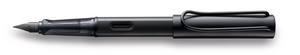 LAMY AL-Star Black Fountain Pen