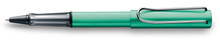 Load image into Gallery viewer, LAMY AL-Star Rollerball Pen