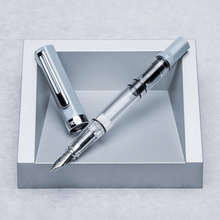 Load image into Gallery viewer, TWSBI ECO FP Cement Grey