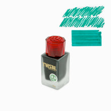Load image into Gallery viewer, TWSBI Inks 18 mL