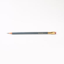 Load image into Gallery viewer, BLACKWING 602 Box of 12