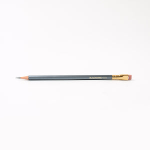 BLACKWING 602 Box of 12