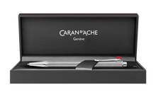 Load image into Gallery viewer, Caran D'Ache Ecridor Retro Ballpoint Pen