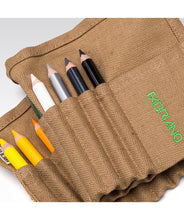 Load image into Gallery viewer, Fabriano Pencil Case