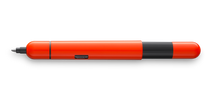 Load image into Gallery viewer, Lamy Pico Ballpoint