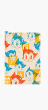 Load image into Gallery viewer, Hobonichi Pencil Board for Cousin (Astro Boy)