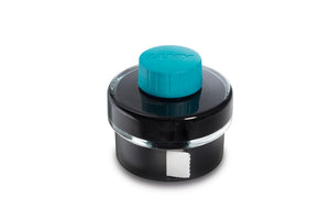 LAMY Inks 50 mL