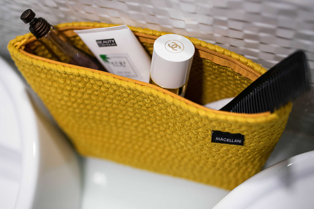 Necessaire | Cosmetic Bag