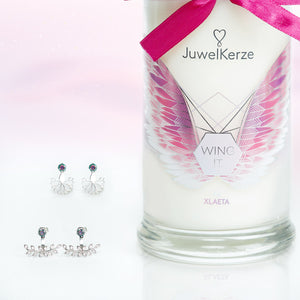 wing it xlaeta duftkerze mit schmuck juwelkerze gallery pictures 3