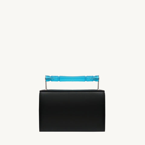 Helve Clutch - Black