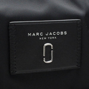 30%OFF MARC JACOBS バイカー バックパック M0012700 BLACK