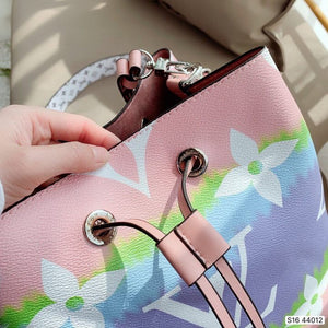 2020SS♡超限定で争奪戦♪Louis Vuitton ESCALEネオノエ バッグ ルイヴィトン