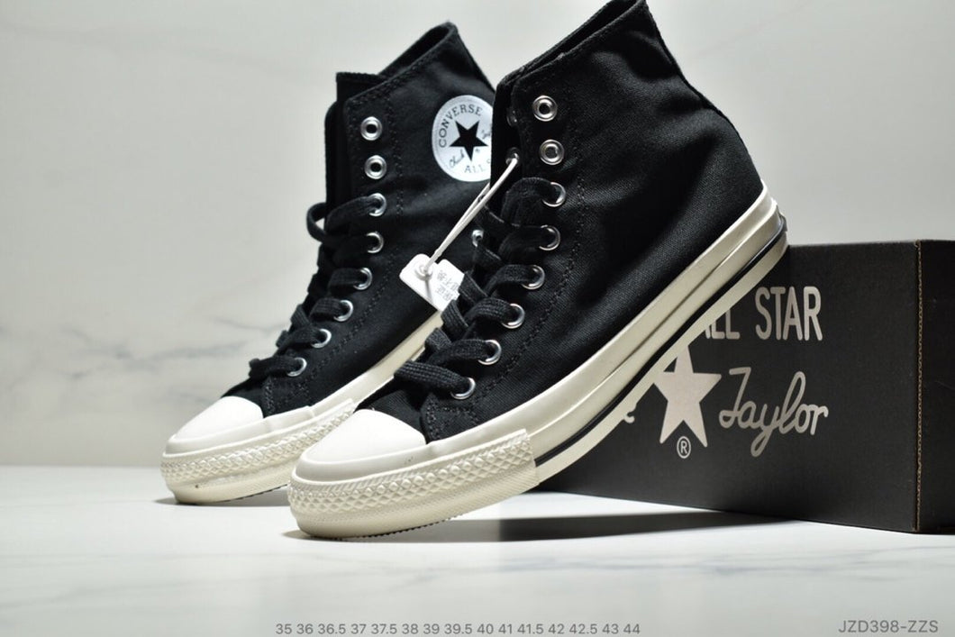 【CONVERSE】コンバースALL STAR 100 COLOR OX 100周年記念