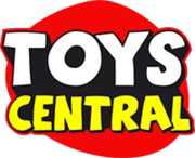 ToysCentral - United Kingdom