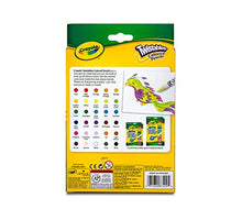 Load image into Gallery viewer, Crayola Twistables Colored Pencils Coloring Set, Gift Age 3+   30 Count