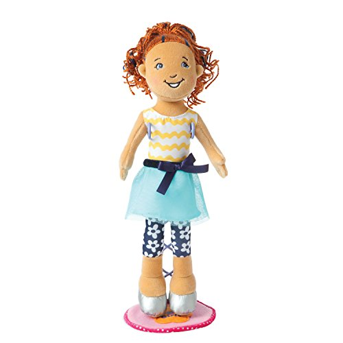 "Manhattan Toy Groovy Girls Doll Stand Accessory for 13"" Soft-Bodied Fashion Doll"