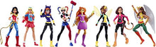 "Load image into Gallery viewer, Dc Super Hero Girls: Super Girl 6"" Action Figure"