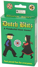 Load image into Gallery viewer, Dutch Blitz