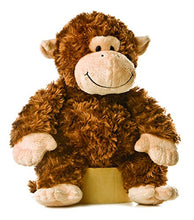 Load image into Gallery viewer, Aurora Plush 12 inches Chimp Tubbie Wubbie