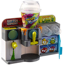 Load image into Gallery viewer, Grossery Gang The Mushy Slushie Playset