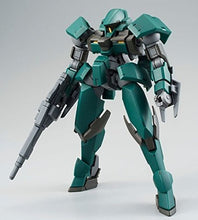 Load image into Gallery viewer, Bandai Hobby HG IBO Mobile Reginlaze (Standard type) Gundam IBO Building Kit (1/144 Scale)
