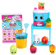 Load image into Gallery viewer, Shopkins Chef Club Juice Pack