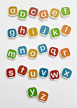 Load image into Gallery viewer, Bananagrams My First Multi-Award Winning Kids Spelling Game