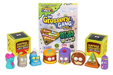 Load image into Gallery viewer, Grossery Gang The Season 1 Large Pack