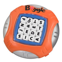 Load image into Gallery viewer, Hasbro Games Boggle Reinvention