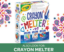 Load image into Gallery viewer, Crayola Ultimate Crayon Collection Coloring Set, Gift Age 3+   152 Count