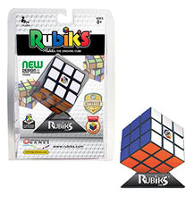 Load image into Gallery viewer, Rubik's Cube