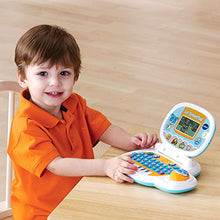 Load image into Gallery viewer, VTech Lil' SmartTop