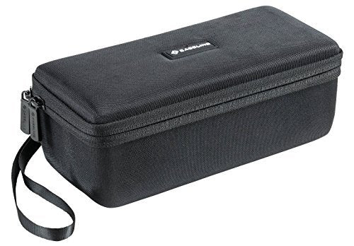 Caseling Case Bag Box For Card Games. Holds Up To 630 Cards. Includes 5 Moveable Dividers.