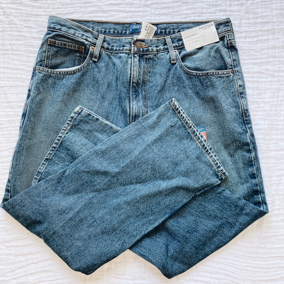 Arizona Denim Size 36