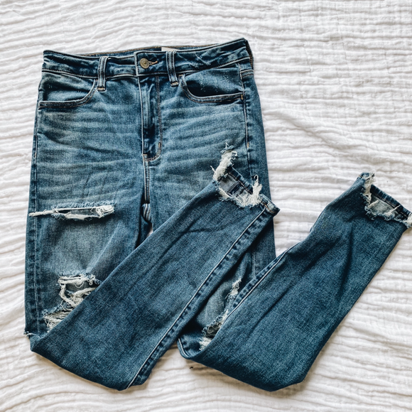 American Eagle Denim Size 5/6 (28)