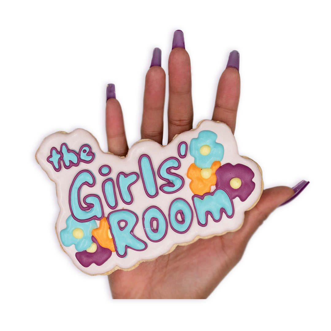 The Girls Room