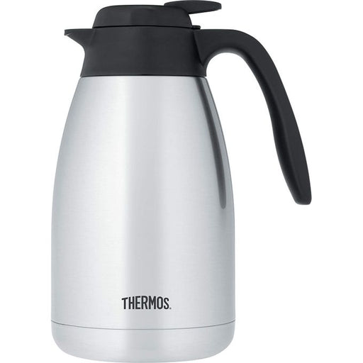 Thermos Carafe - 1.5L, SBK-Carafes on -Homely.co.ke