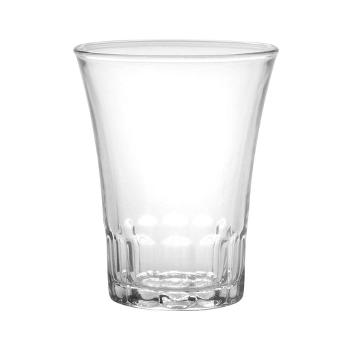 Duralex Amalfi Tumbler - 13CL, Set of 4-Tumblers on -Homely.co.ke