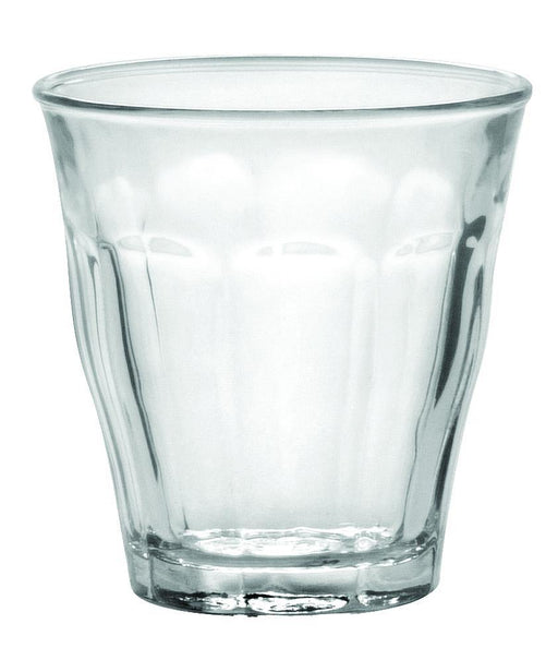 Duralex Picardie Tumbler - 22CL, Set of 6-Tumblers on -Homely.co.ke