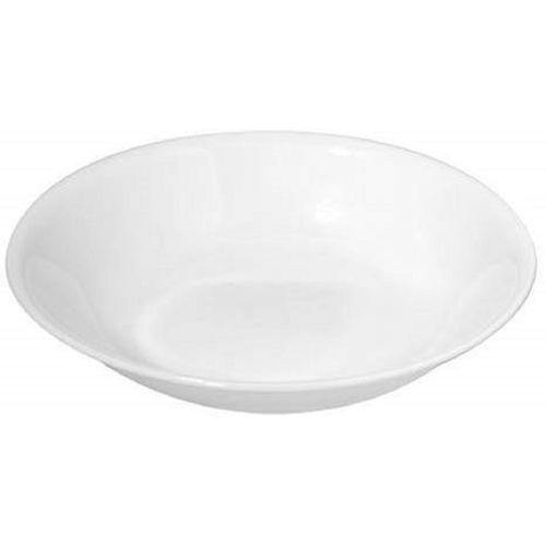 Corelle Salad Bowl - Winter Frost White, 591ml-Bowls on -Homely.co.ke