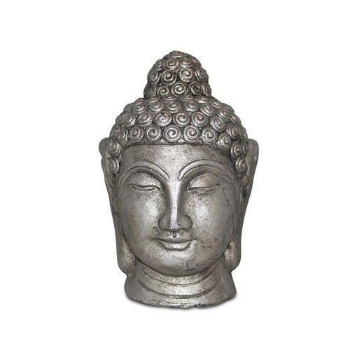 Sirocco Buddha Head- on -Homely.co.ke