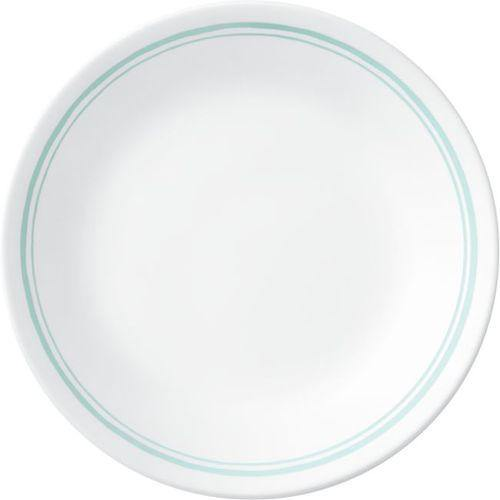 Corelle Bread And Butter Plate - Delano, 17cm-Plates on -Homely.co.ke
