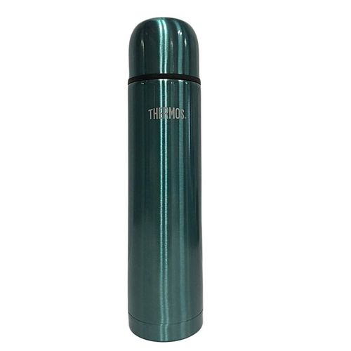 Thermos Stainless Steel Vacuum Flask - 700ml-Vacuum Flasks on -Homely.co.ke