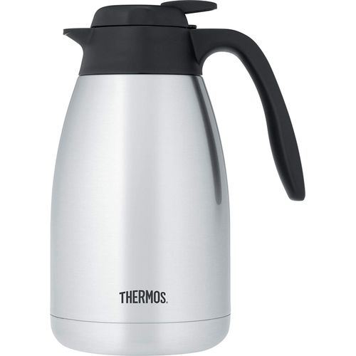 Thermos Carafe - 2.0L, SBK-Carafes on -Homely.co.ke