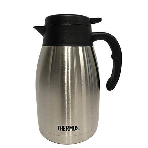 Thermos Vacuum Carafe - 1.6L-Carafes on -Homely.co.ke