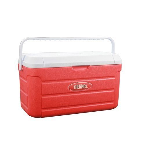 Thermos Foam Hard Cooler - 10L-Coolers on -Homely.co.ke