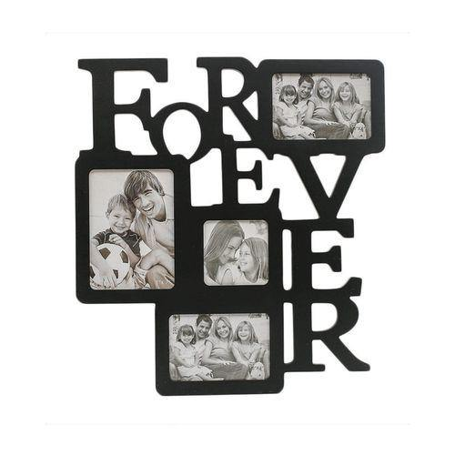"Sirocco ""Forever"" Photo Frame-Photo Frame on -Homely.co.ke"