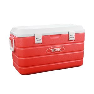 Thermos Foam Hard Cooler - 40L-Coolers on -Homely.co.ke