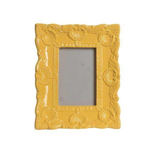 Sirocco Baroque Photo Frame-Photo Frame on -Homely.co.ke