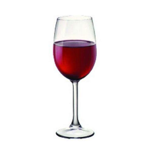 Duralex Amboise Wine Glass - 25.5CL, Set of 12-Wine Glasses on -Homely.co.ke